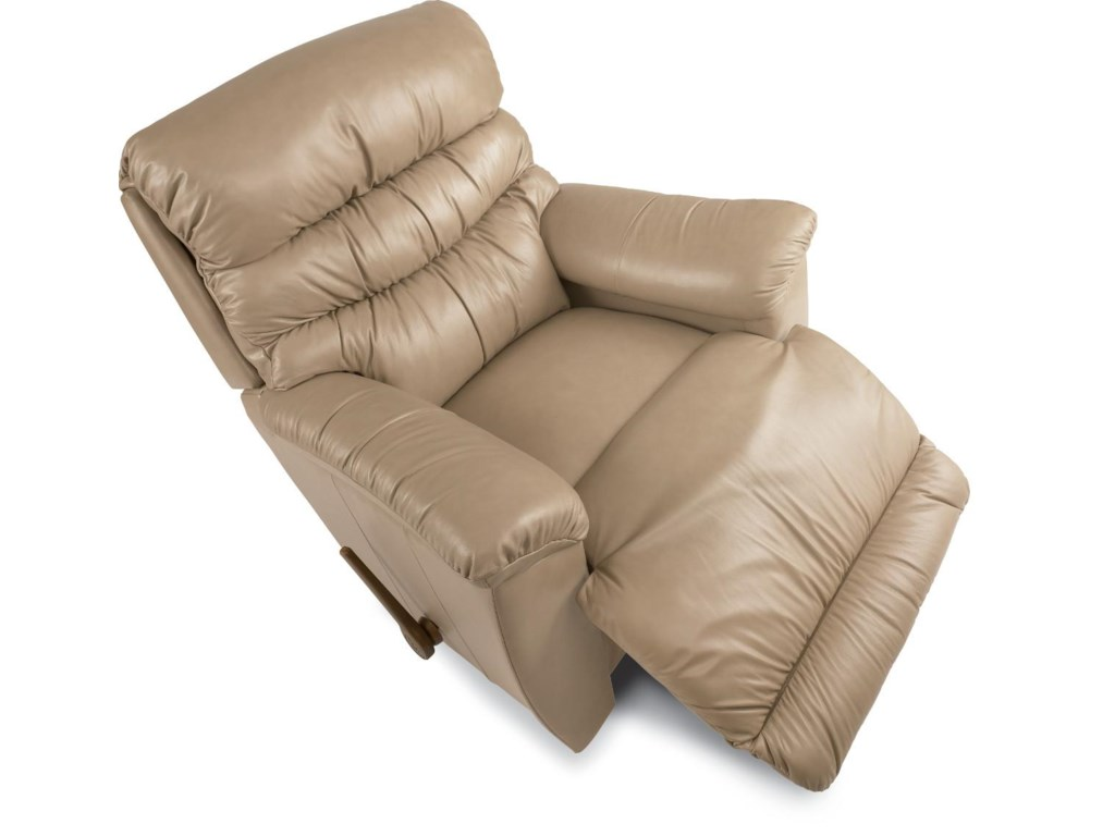 La-Z-Boy ReclinersJoshua Reclina-Rocker® Reclining Chair