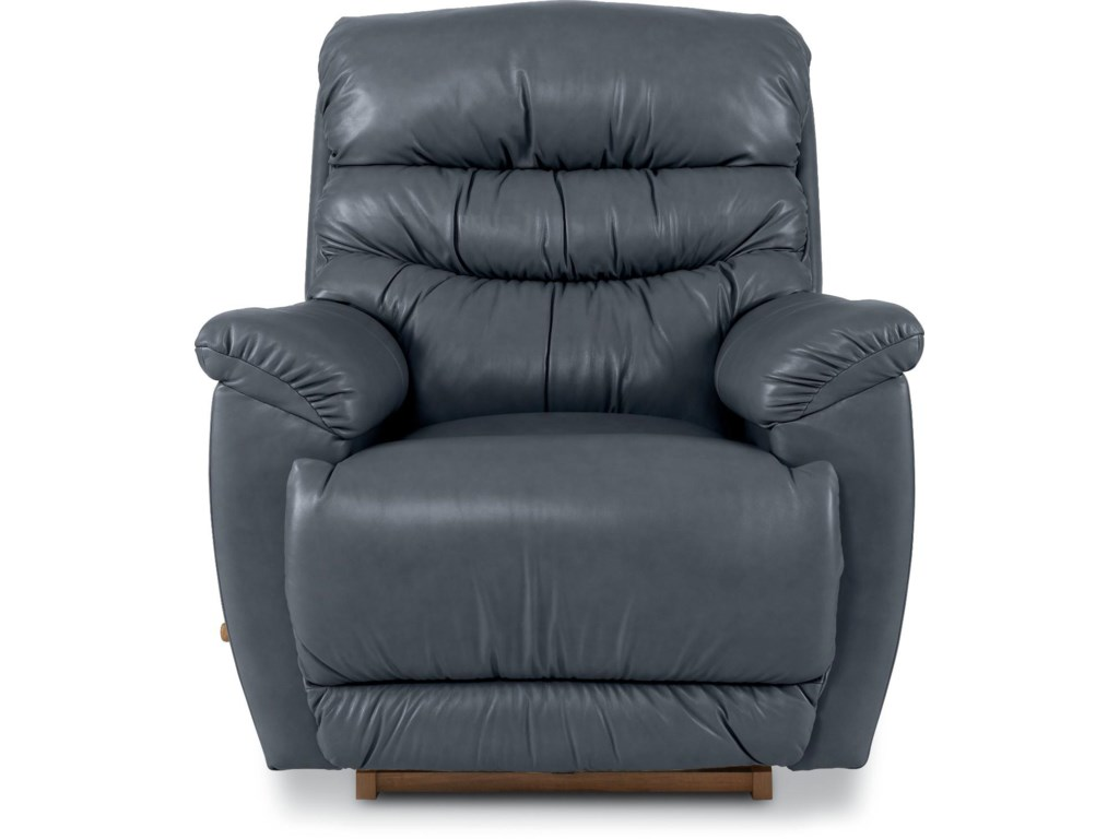 La-Z-Boy ReclinersJoshua Reclina-Rocker? Reclining Chair
