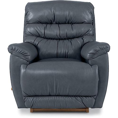 La-Z-Boy Recliners Joshua Reclina-Way? Wall Saver Reclining Chair