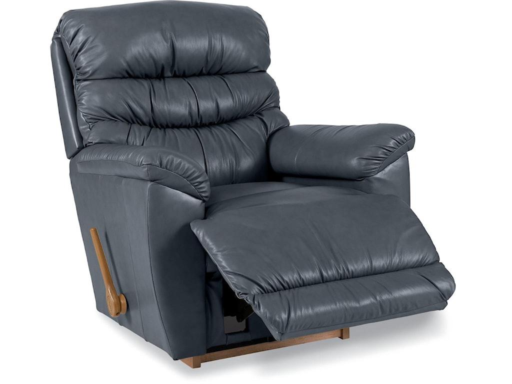 La-Z-Boy ReclinersJoshua Reclina-Rocker? Reclining Chair