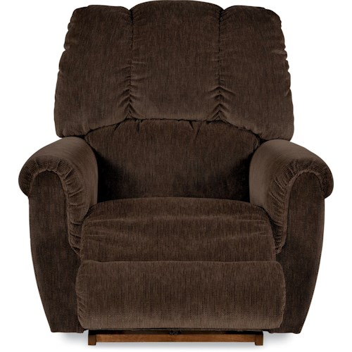 La-Z-Boy Recliners Conner RECLINA-WAY® Wall Recliner