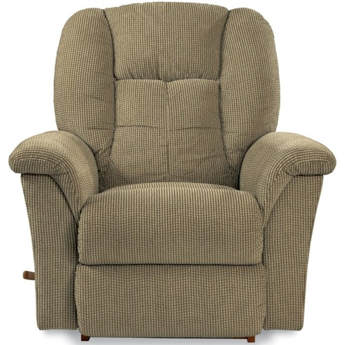 La-Z-Boy Recliners Jasper RECLINA-WAY? Wall Recliner