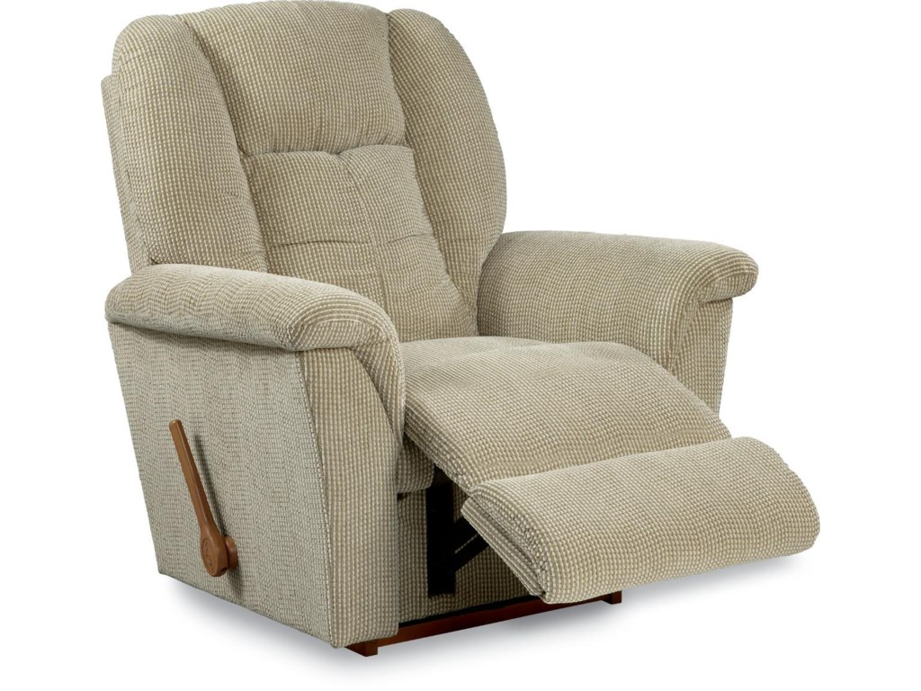 La-Z-Boy ReclinersJasper RECLINA-WAY® Wall Recliner