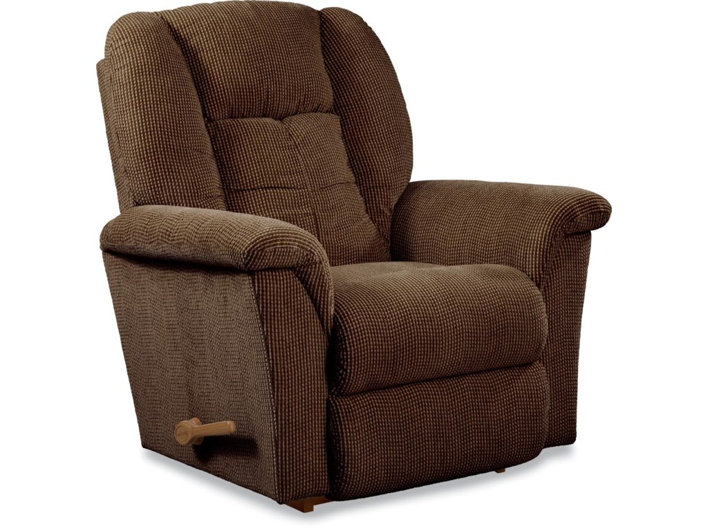 La-Z-Boy  Jasper Rocker Recliner