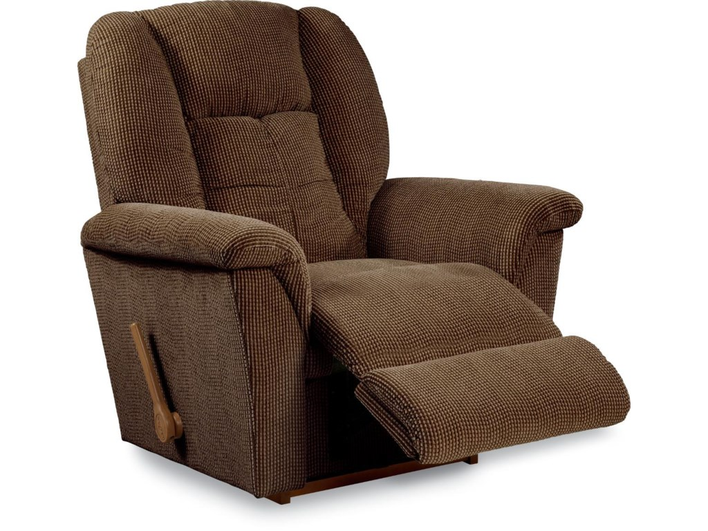 La-Z-Boy ReclinersJasper RECLINA-WAY? Wall Recliner