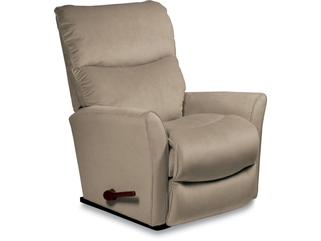 La-Z-Boy ROWANRECLINA-WAY® Wall Recliner