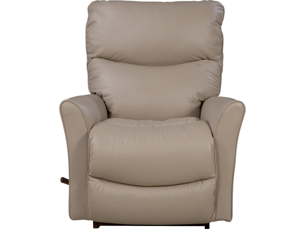 La Z Boy Reclinersreclina Way Wall Recliner