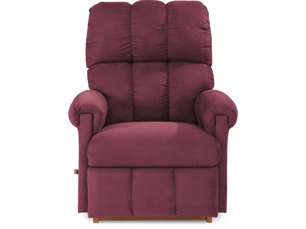 La-Z-Boy ReclinersRECLINA-WAY?Wall Recliner
