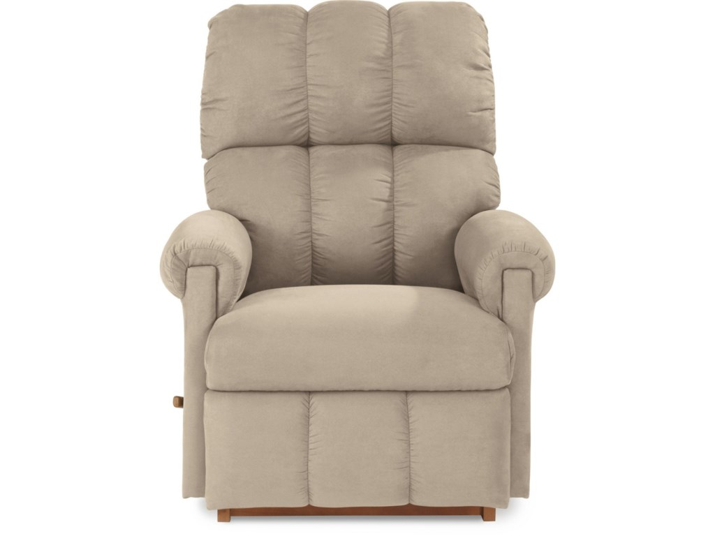 La-Z-Boy ReclinersRECLINA-WAY Wall Recliner