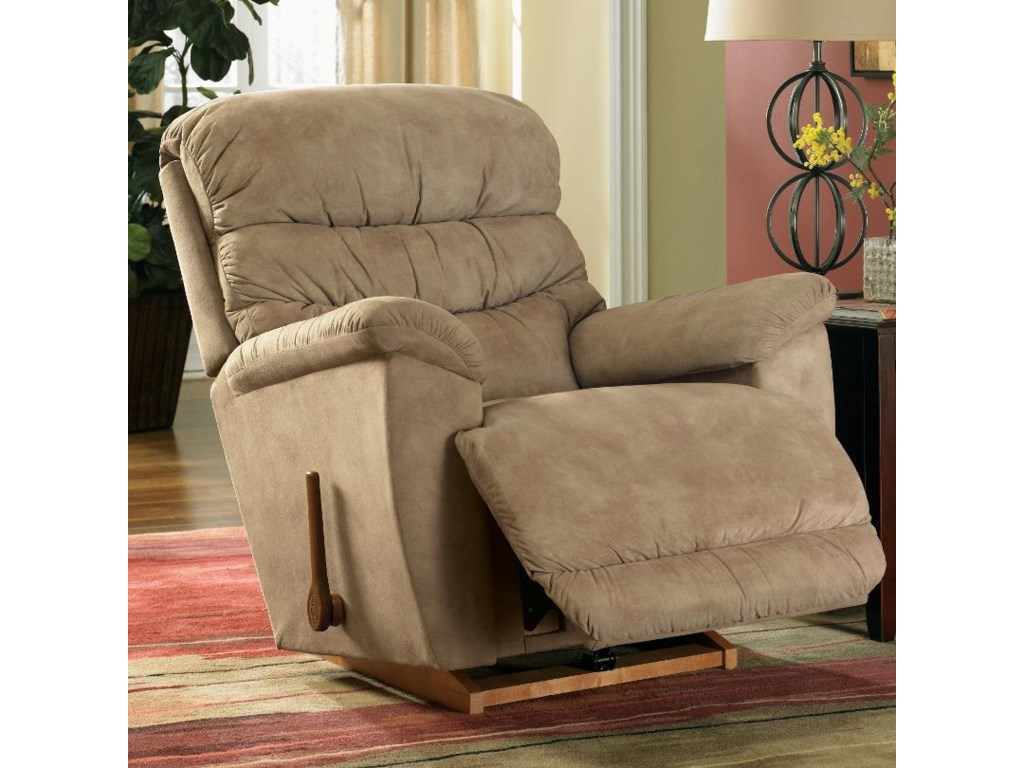 bbca products z james boy lift recliners chair recliner la