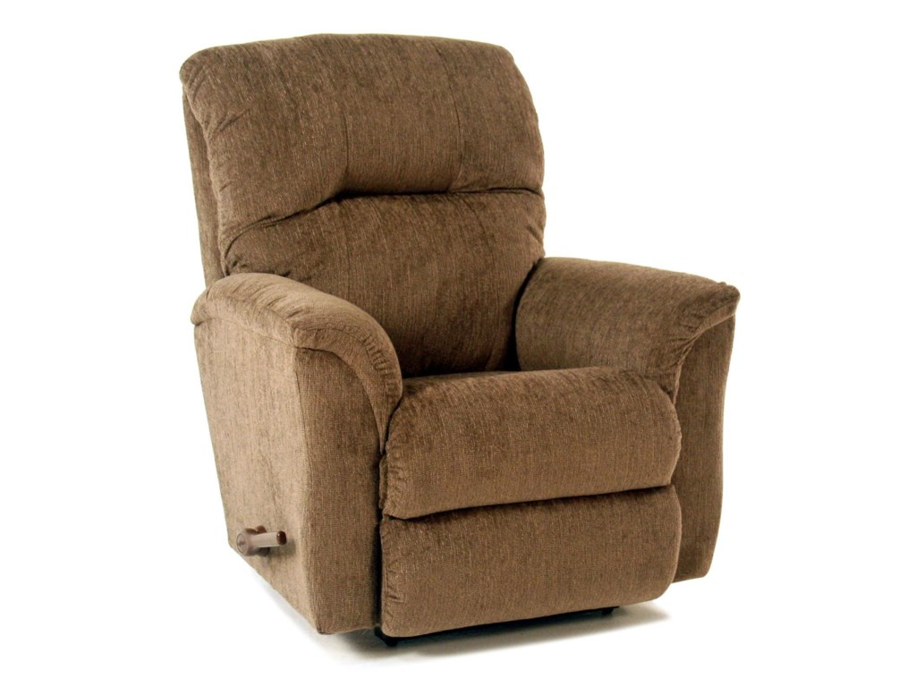 La-Z-Boy ReclinersGabe RECLINA-WAY® Wall Recliner