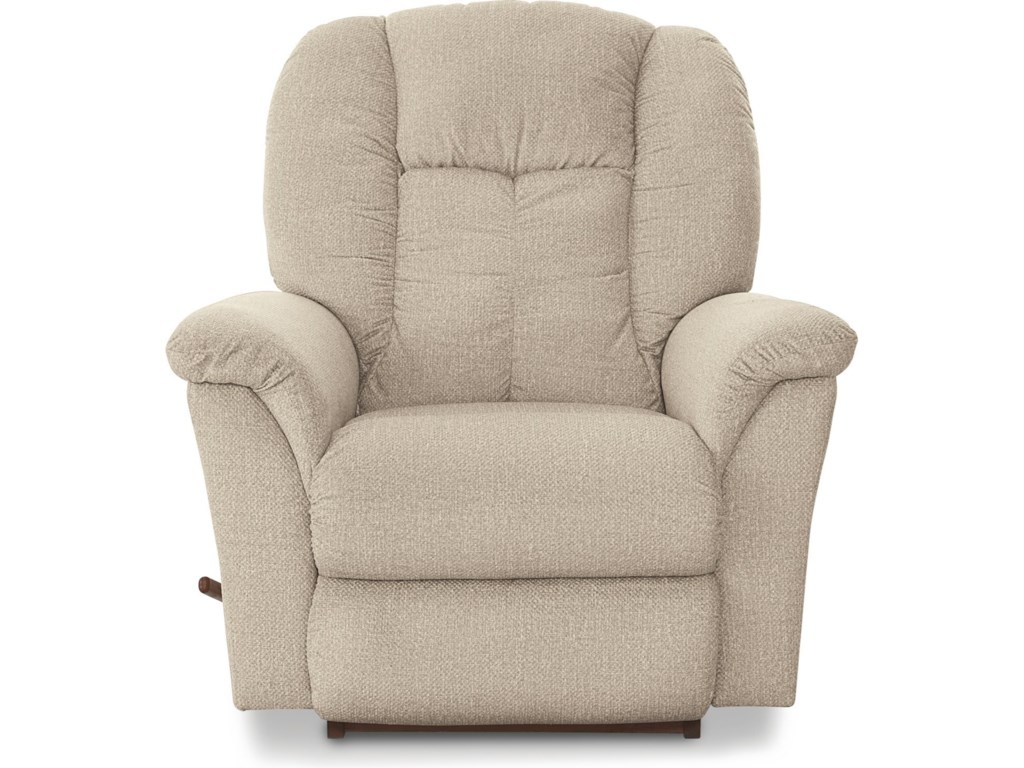 La-Z-Boy ReclinersJasper Wall Recliner