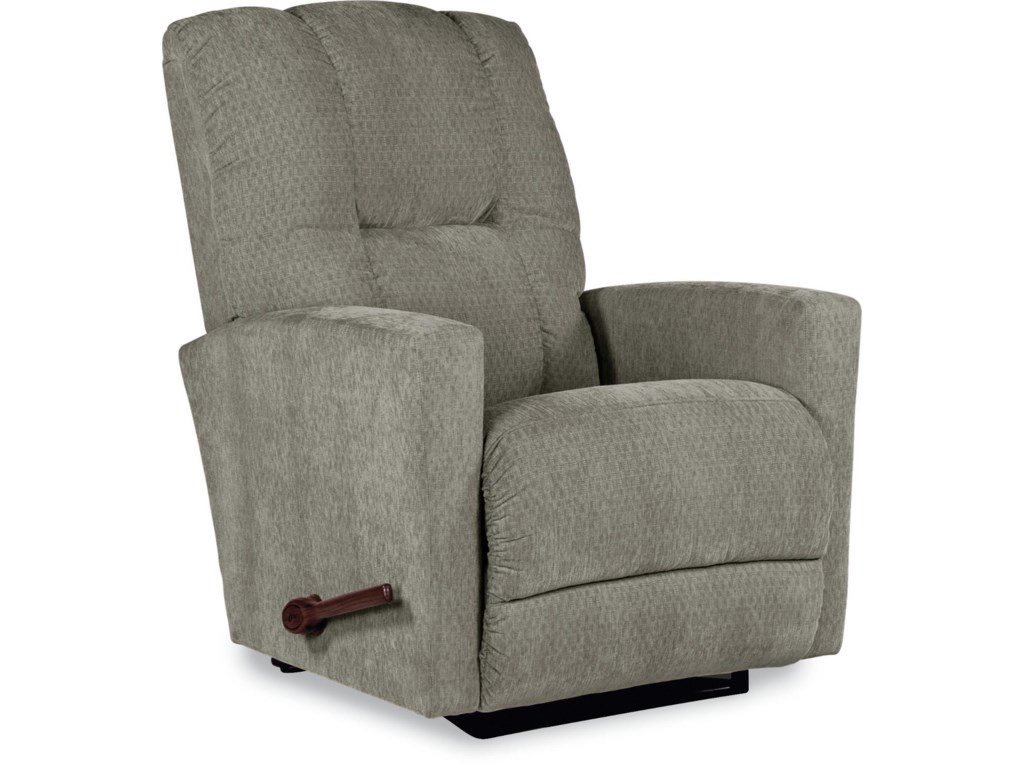 La-Z-Boy ReclinersCasey RECLINA-WAY® Wall Recliner