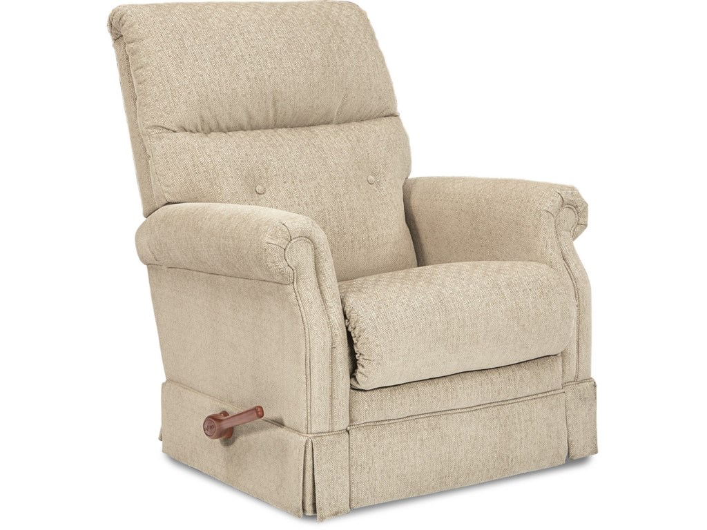La-Z-Boy ReclinersAmelia RECLINA-WAY® Wall Recliner