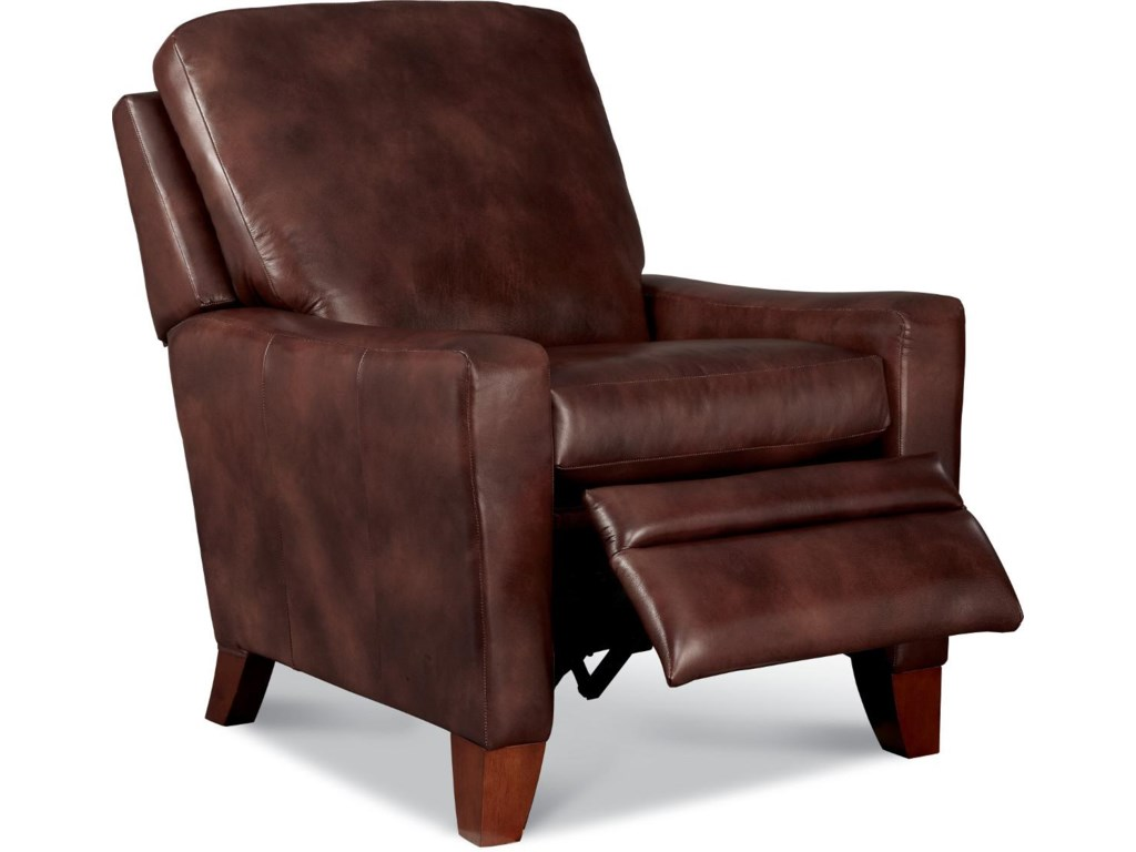La-Z-Boy ReclinersCabot Power-Recline Low Profile Recliner
