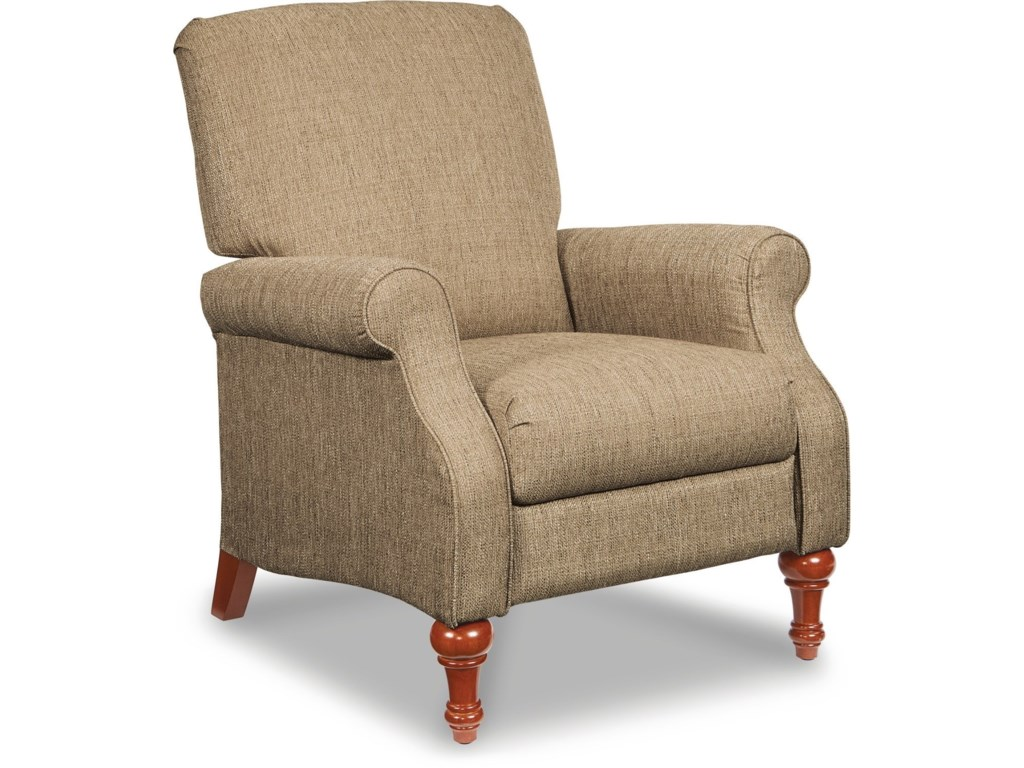 La-Z-Boy ReclinersRaleigh Recliner