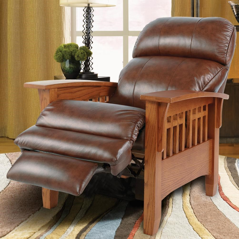 La-Z-Boy Recliners Eldorado High Leg Recliner with Three Position Mechanism : eldorado high leg recliner - islam-shia.org