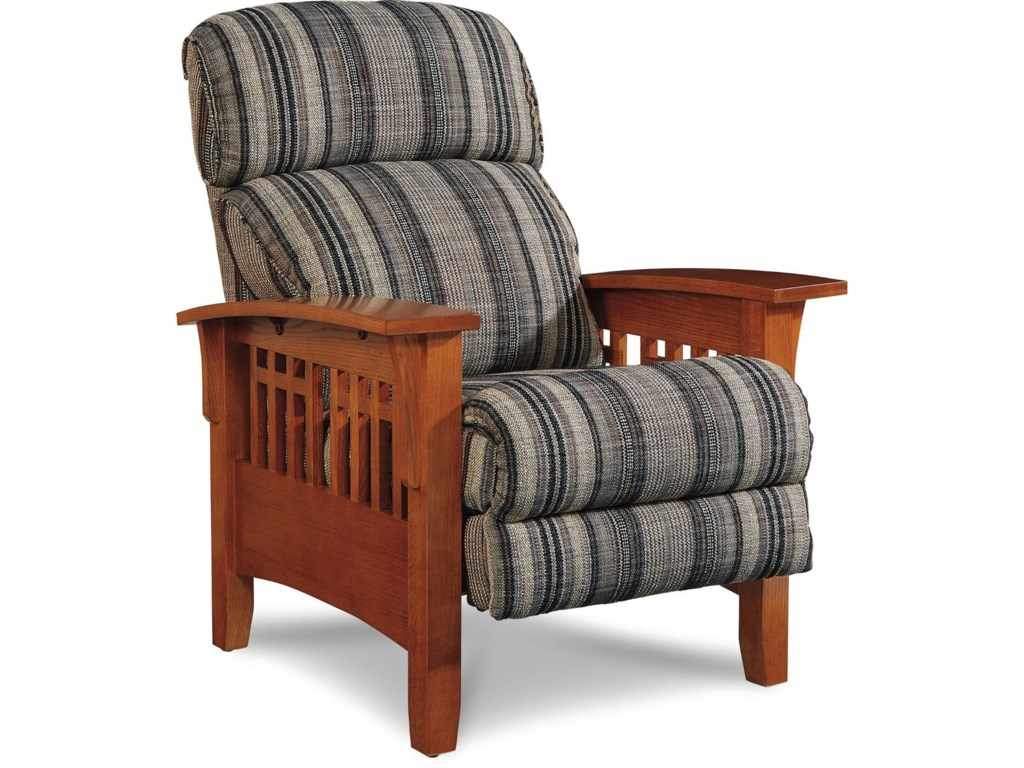 La-Z-Boy ReclinersEldorado High Leg Recliner