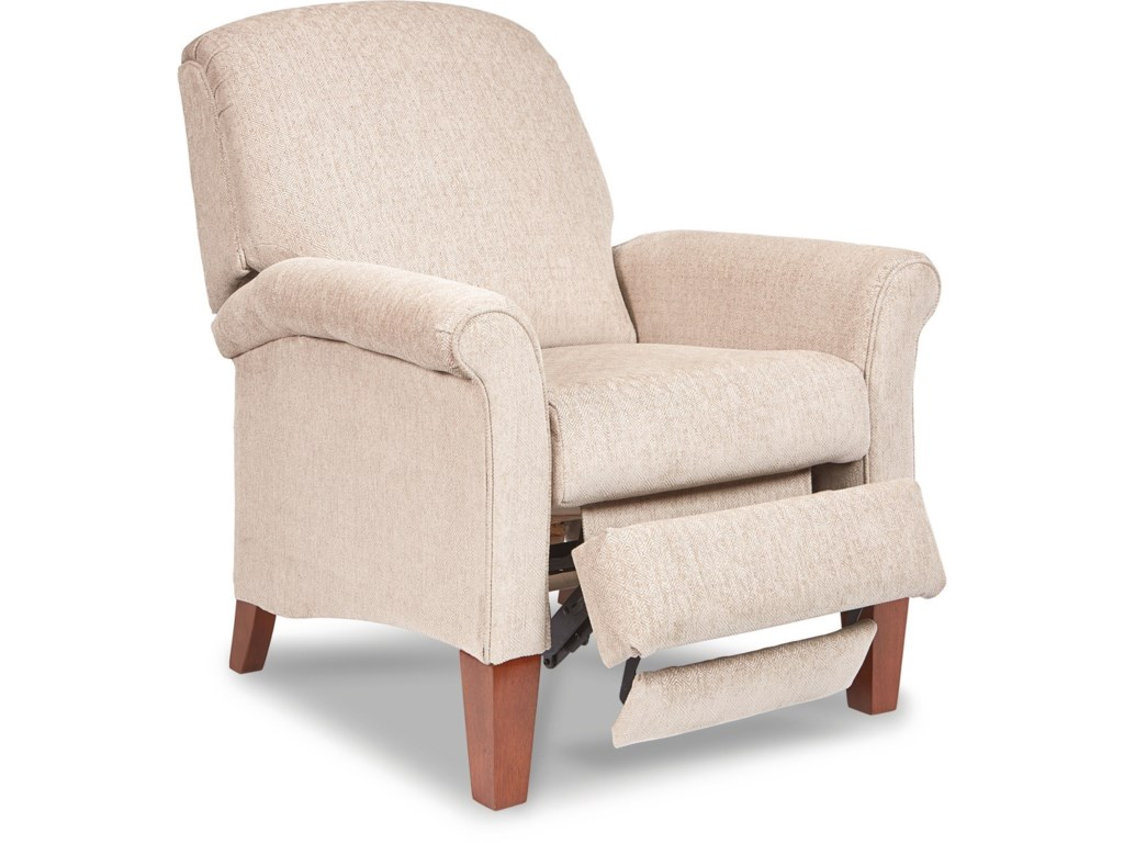 La-Z-Boy ReclinersFletcher Recliner