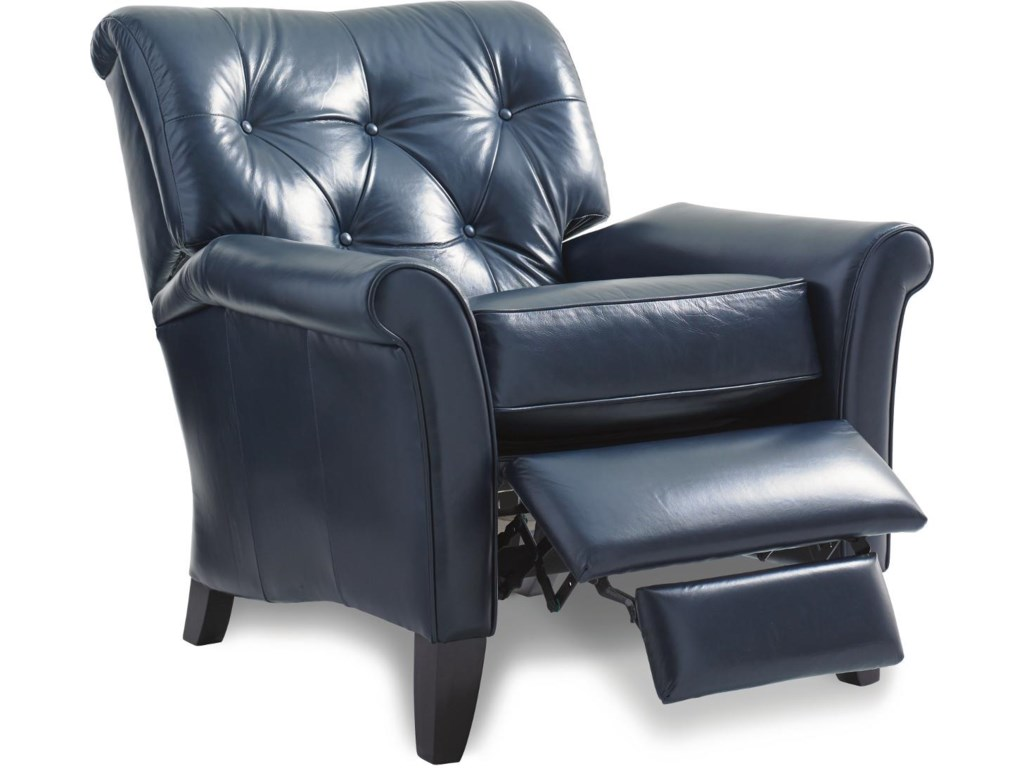 La-Z-Boy ReclinersHigh Leg Recliner