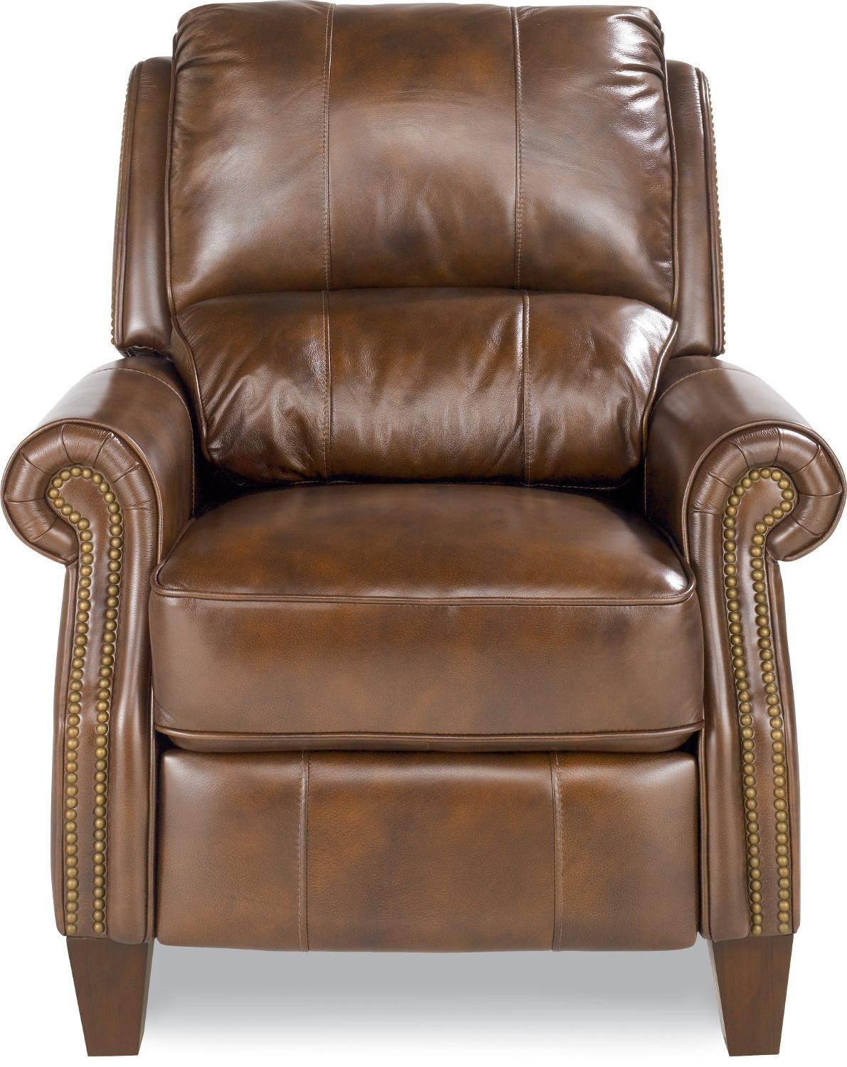 La-Z-Boy Recliners Tarleton Recliner  sc 1 st  Mooreu0027s Home Furnishings & La-Z-Boy Recliners Tarleton Recliner | Mooreu0027s Home Furnishings ... islam-shia.org