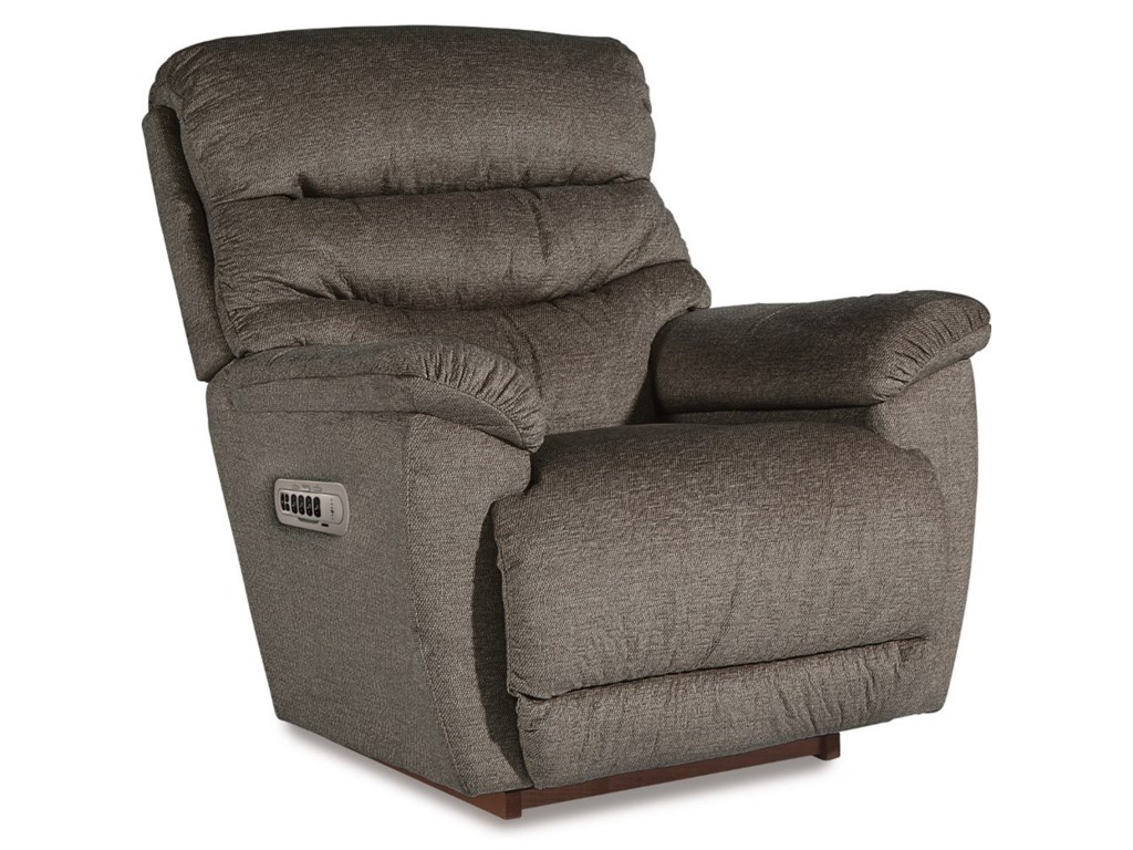 La-Z-Boy ReclinersJoshua Power Wall Recliner w/ Headrest