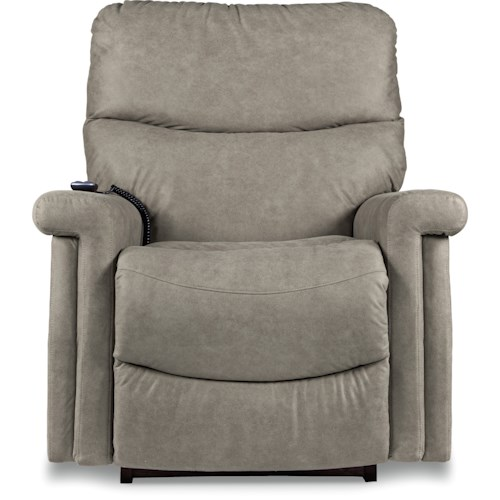 La-Z-Boy Recliners Baylor Power-Recline-XR+ Rocker Recliner