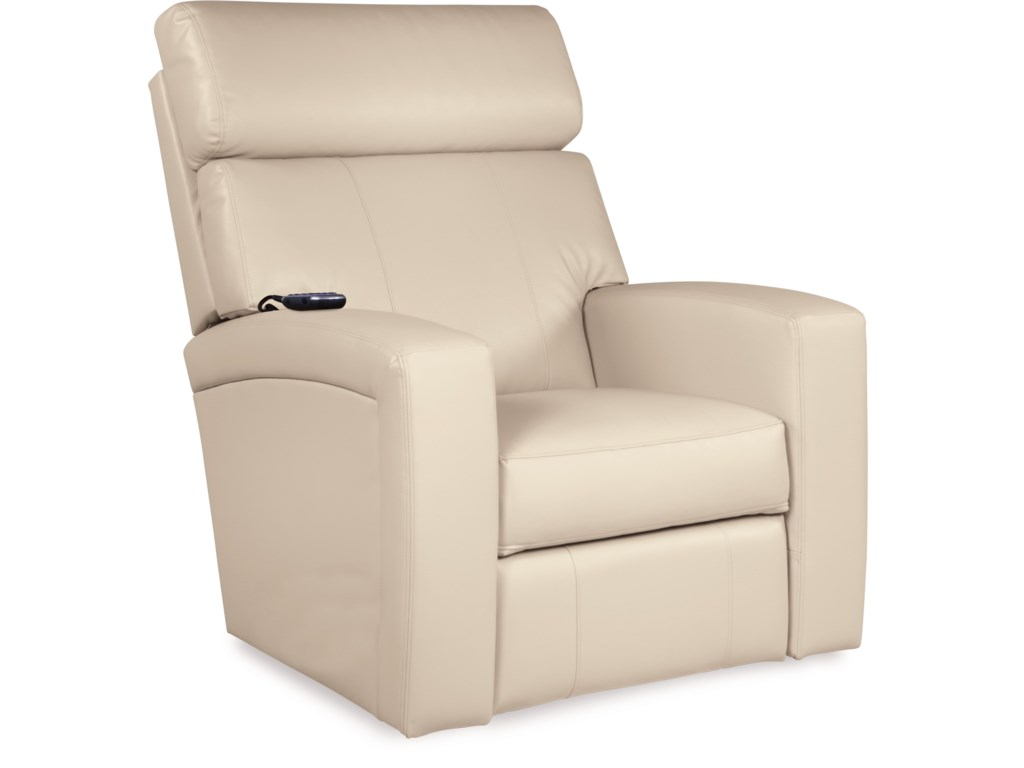 La-Z-Boy ReclinersAgent Power-Recline-XRw™+ Wall Recliner