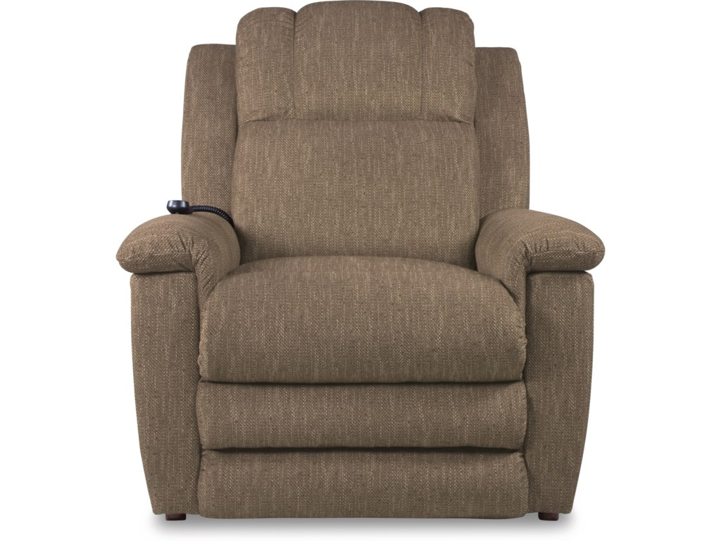 La-Z-Boy ReclinersClayton Luxury Lift? Power Recliner