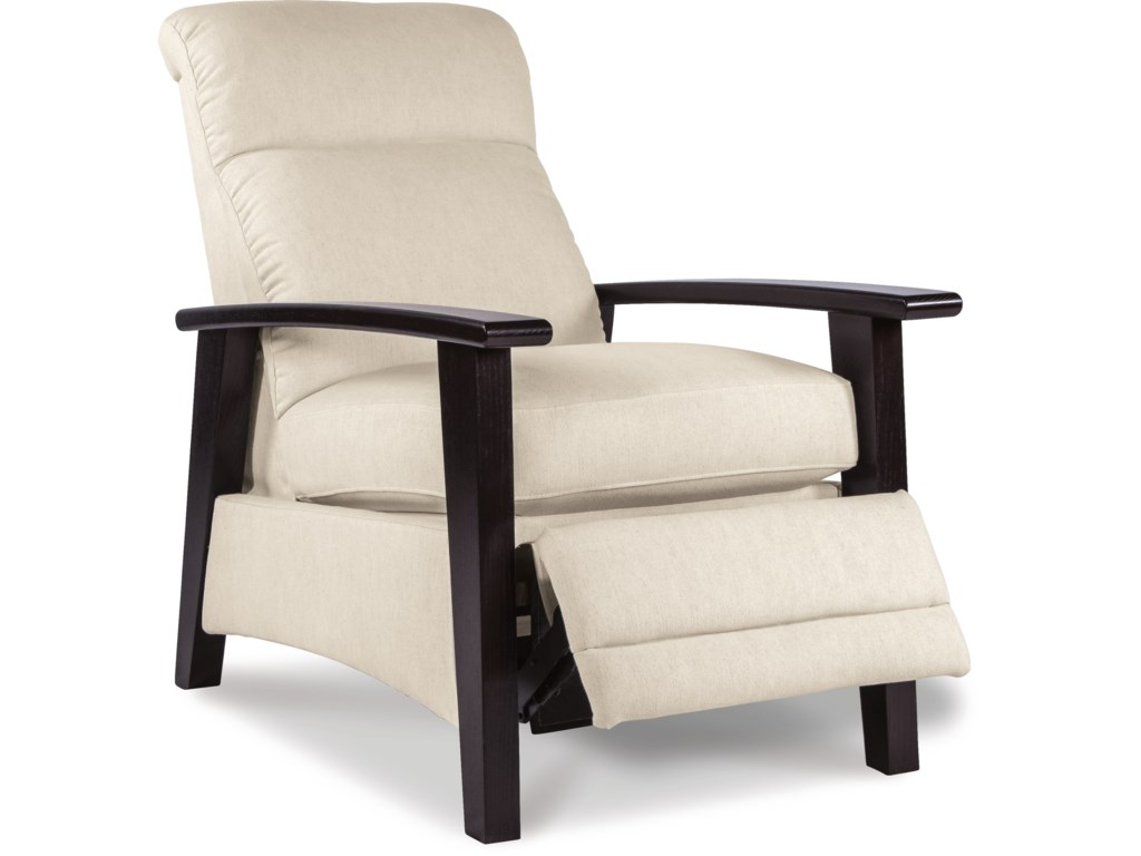 La-Z-Boy ReclinersNouveau Low Profile Recliner