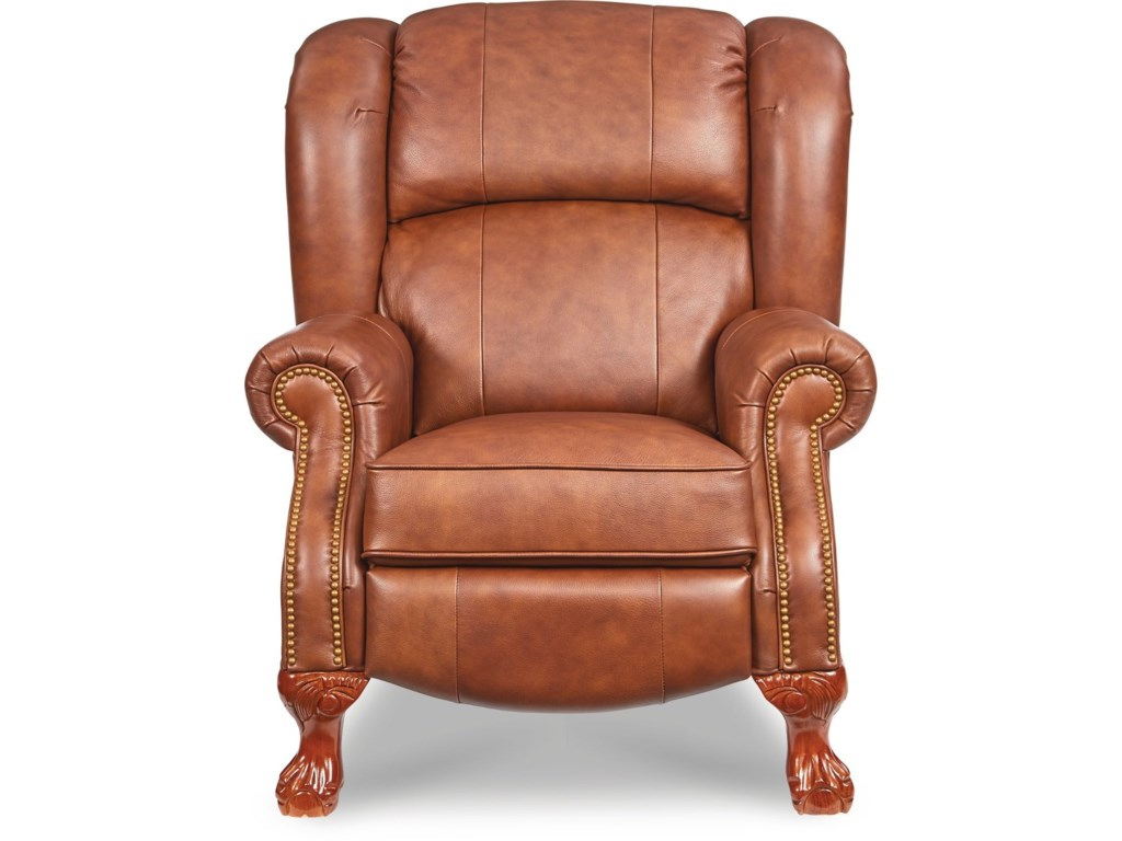La-Z-Boy ReclinersBuchanan High Leg Recliner