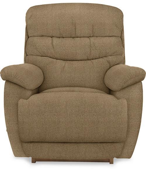La Z Boy FabricJoshua Reclina Rocker® Reclining Chair