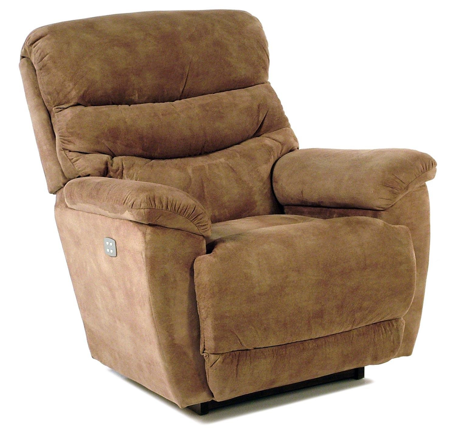 La-Z-Boy Recliners Joshua Power-Recline-XR RECLINA-ROCKER®  sc 1 st  Rotmans & La-Z-Boy Recliners Joshua Power-Recline-XR RECLINA-ROCKER ... islam-shia.org