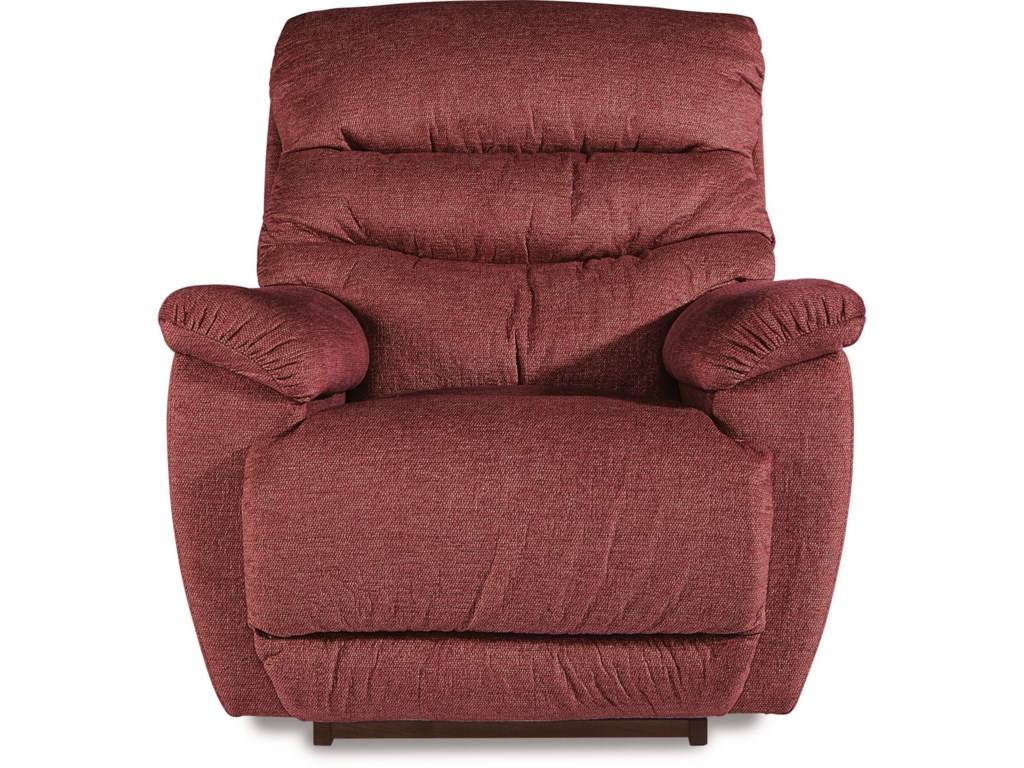 La-Z-Boy ReclinersJoshua Power XR Rocker Recliner