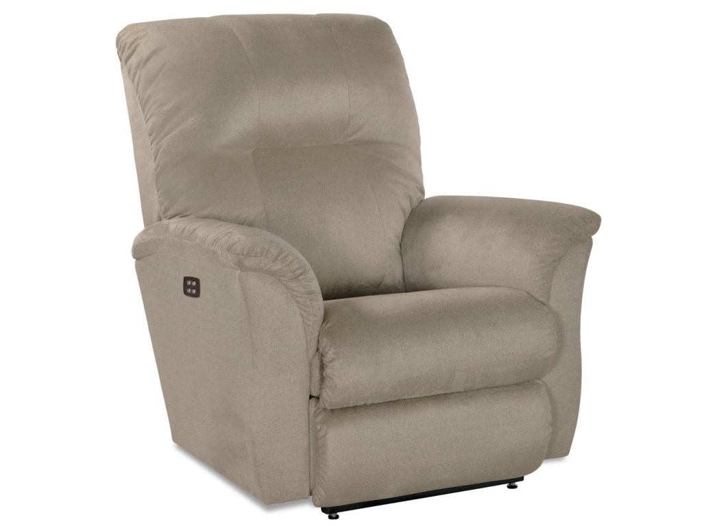La-Z-Boy ReclinersPower-Recline-XRw™ RECLINA-WAY® Recliner