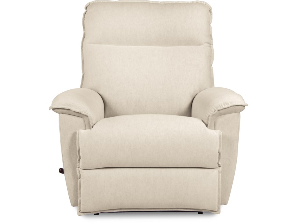 La-Z-Boy JayJay Power-Recline-XRw™ RECLINA-WAY® Recliner
