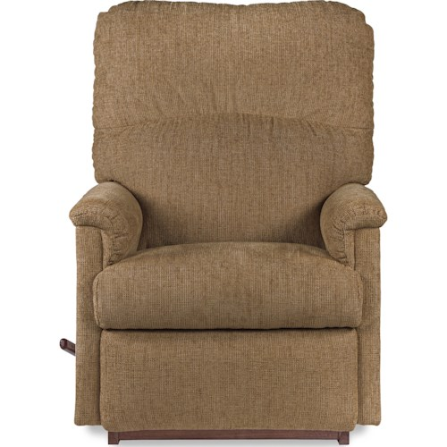 La-Z-Boy Recliners Collage Power-Recline-XR RECLINA-ROCKER® Recliner