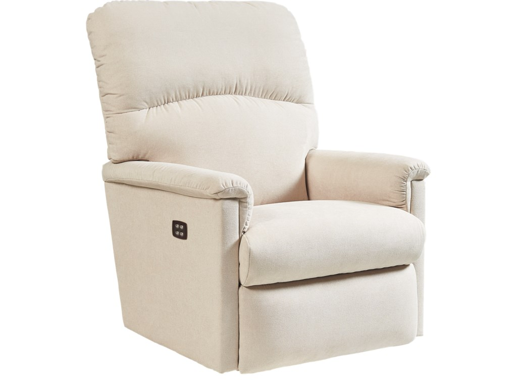 La-Z-Boy ReclinersCollage Power-Recline-XRw Wall Recliner