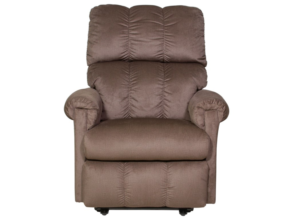 La-Z-Boy ReclinersPower-Recline-XRw™ Recliner
