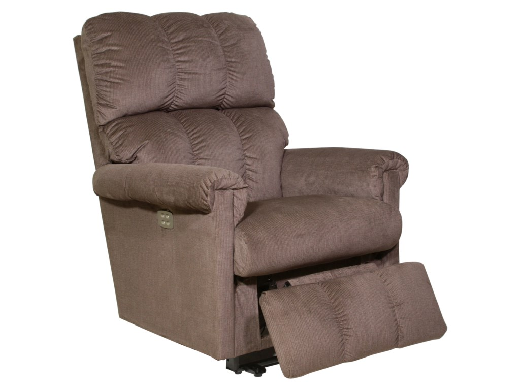 La-Z-Boy ReclinersPower-Recline-XRw? Recliner