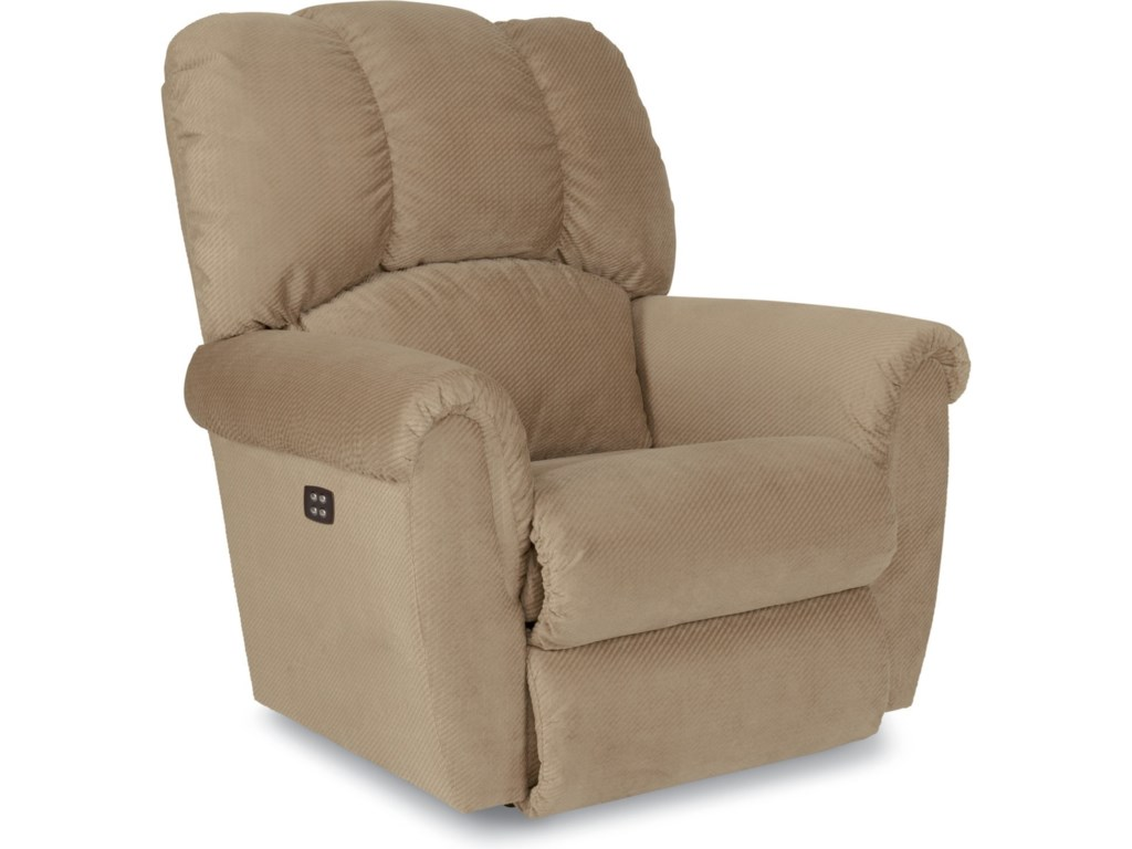 La-Z-Boy ReclinersPower-Recline-XRw RECLINA-WAY Recliner