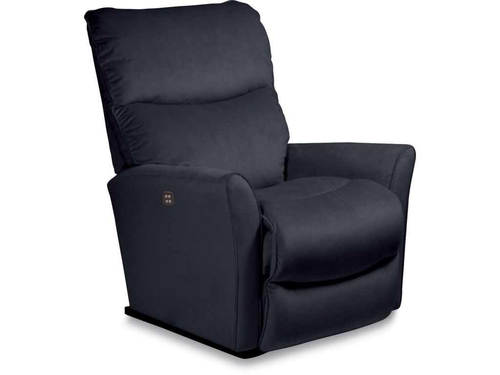 La-Z-Boy ROWANPower-Recline-XRw™ Recliner