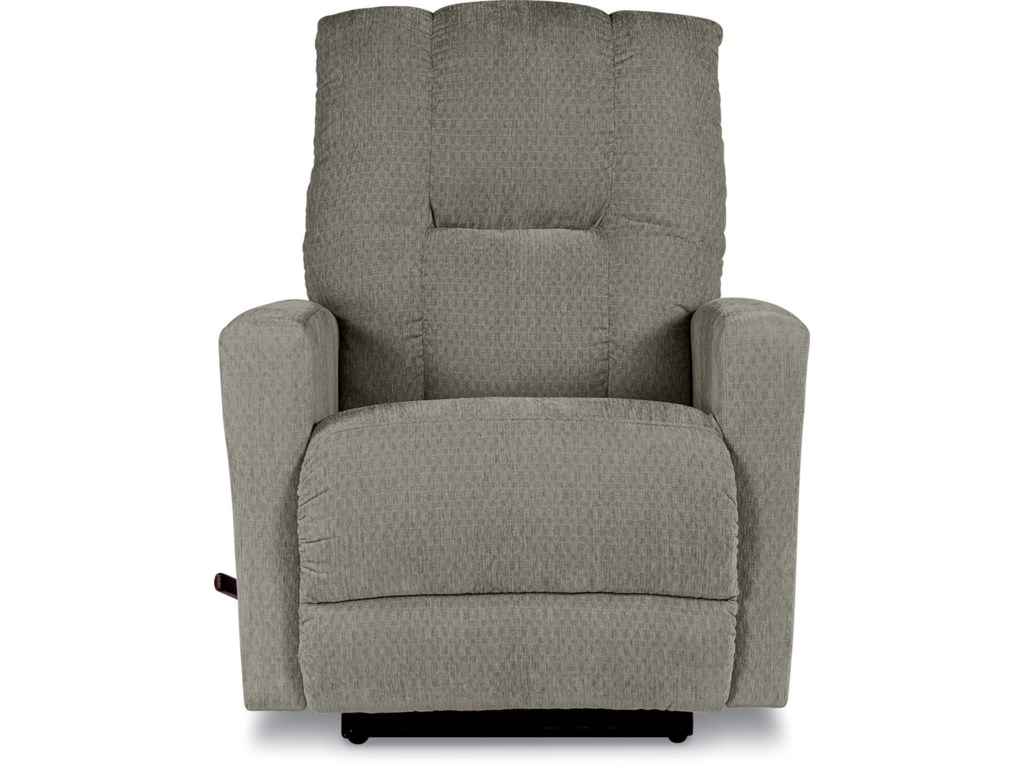 La-Z-Boy ReclinersPower-Recline-XRw Recliner