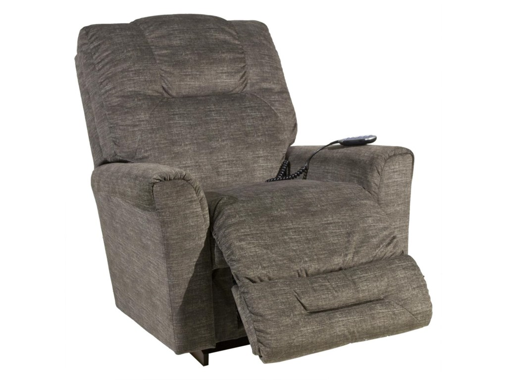 La-Z-Boy  Easton Power Recliner