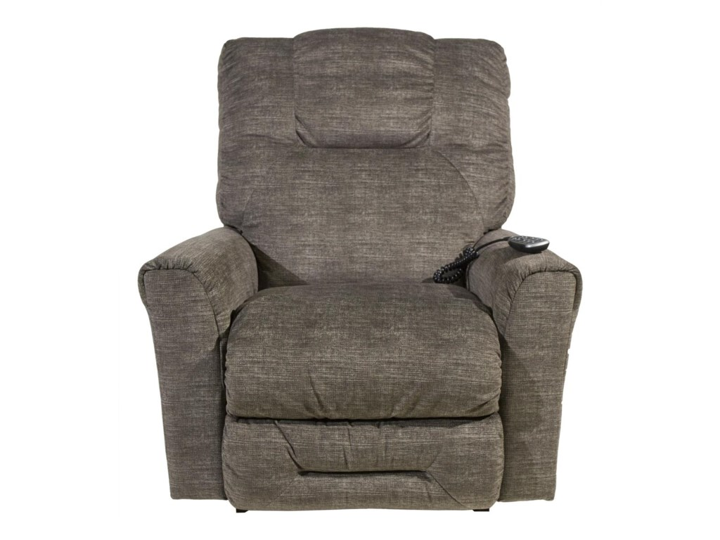 threshold rocker trim height boy reclinersreclina with rowan item scale products z recliner recliners width small la reclina