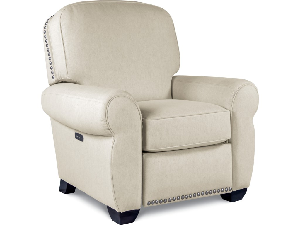 La-Z-Boy ReclinersEmerson Power Hi-Leg Recliner