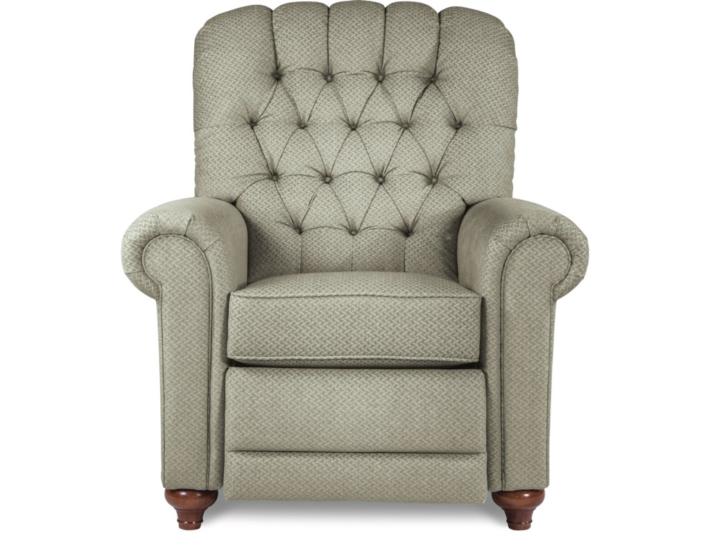 gray low design recliner ashley nuvella by leg copy ayanna signature