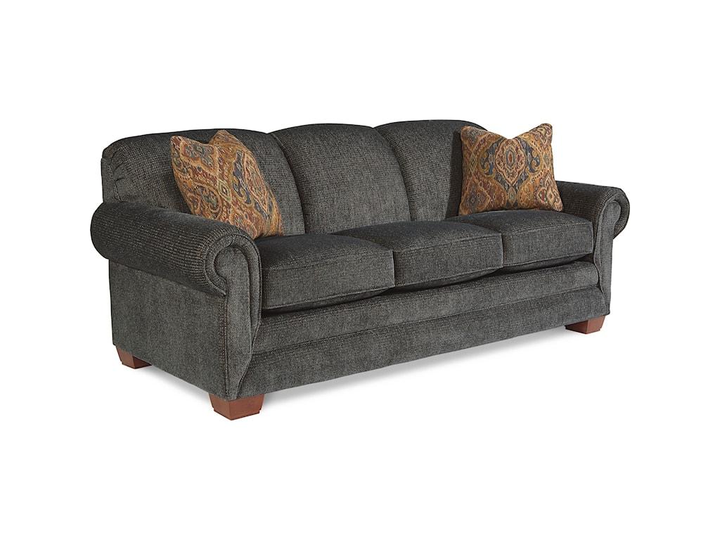 La Z Boy Mackenziepremier Sofa