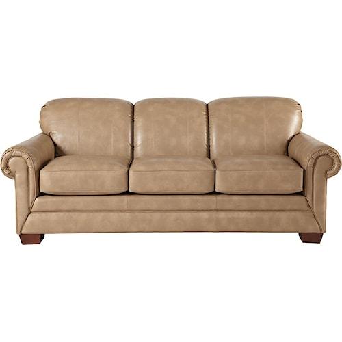La-Z-Boy Mackenzie Premier Sofa