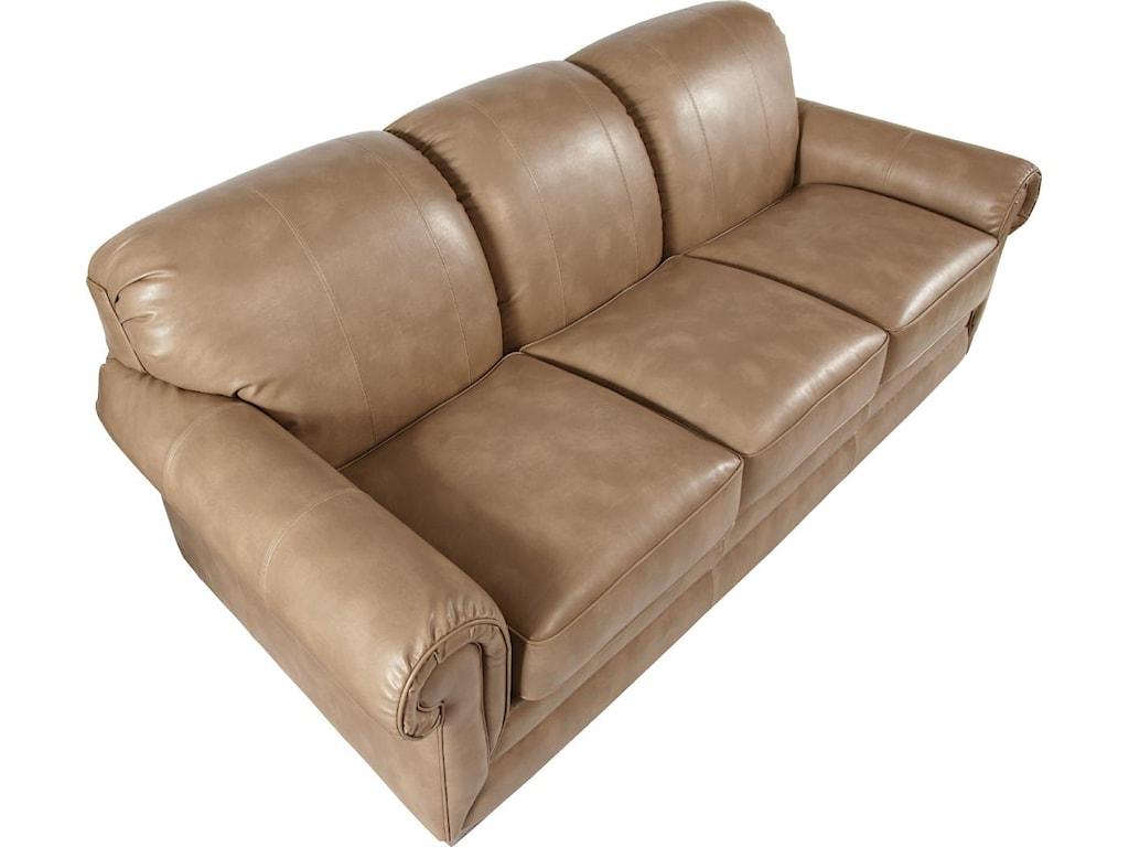 La-Z-Boy MackenziePremier Sofa